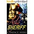 Alpha Sheriff