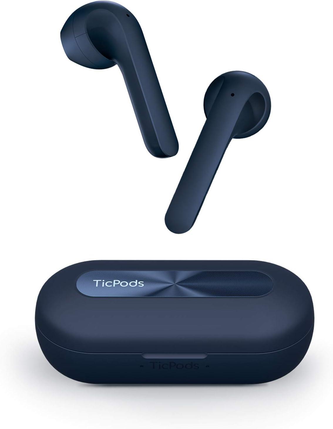Ticpods 2 Pro Plus Bluetooth Kopfhörer Wireless Elektronik