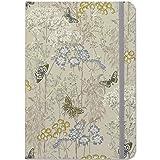 Dusky Meadow Format Journal (Diary, Notebook)