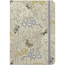 Dusky Meadow Journal (Diary, Notebook) (Journals)