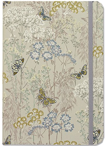 Price comparison product image Dusky Meadow Journal (Diary, Notebook) (Journals)