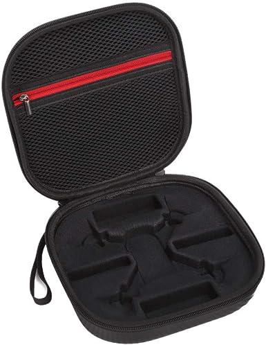 Waterproof Portable Bag Body//Battery Handbag Carrying Case For DJI Tello Drone