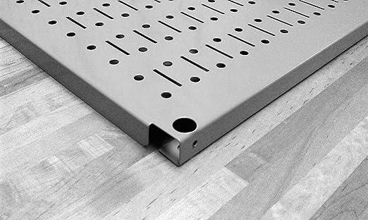 Wall Control PEG-RACK-HP PI product image 5