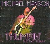 Thumpin' - The Live Album