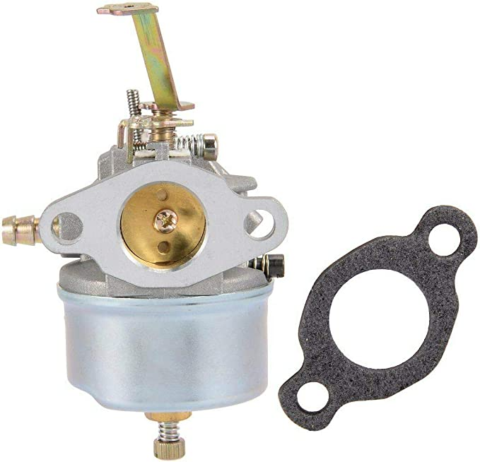 Carburetor Carb for Ariens 936060 93606000 A175G42 960160027 Lawn Tractor