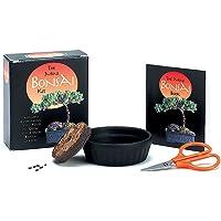 The Mini Bonsai Kit
