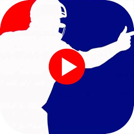Softball Catching Videos (Improve Your Baseball Game Skill)