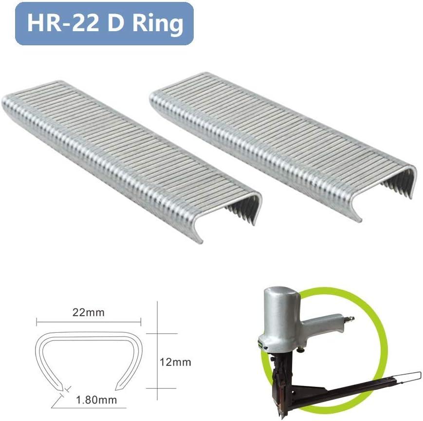 10pcs//set soldering iron head 900M thermostatic head for Hakko KINGBOX 933 376