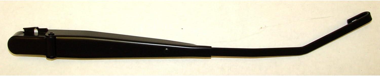 Omix-Ada 19710.06 Wiper Arm