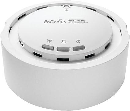 ENGENIUS EAP150 26dBm 150Mbps 26dBm Wireless N Access Point WDS