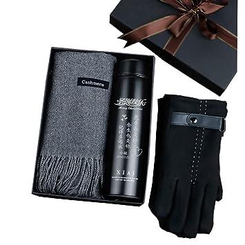 Amazon.com: ZFF-pijian - Juego de tazas de regalo para ...