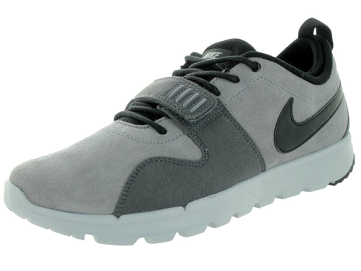 new york 8d92e 57458 Amazon.com   Nike Mens Trainerendor L shoe   Shoes