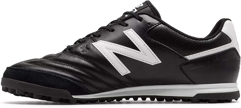 442 Academy Turf Soccer Shoe
