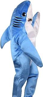 Shark Attack Victim Halloween Costume | Shark Attack Victim Halloween Costume 5 Google Maps Sc 1 St
