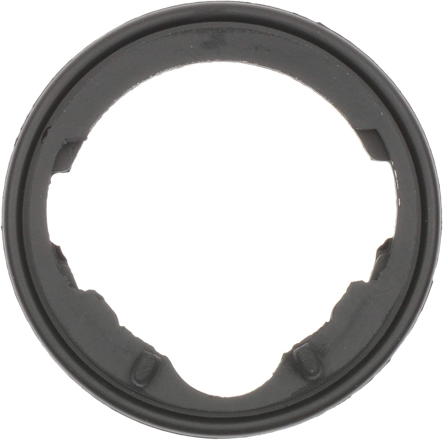 Victor Reinz 41-10429-00 Engine Coolant Thermostat Housing Seal