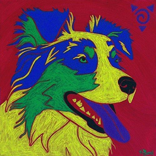 dog-art-print-aussie-art-australian-shepherd-art-by-angela-bond-art