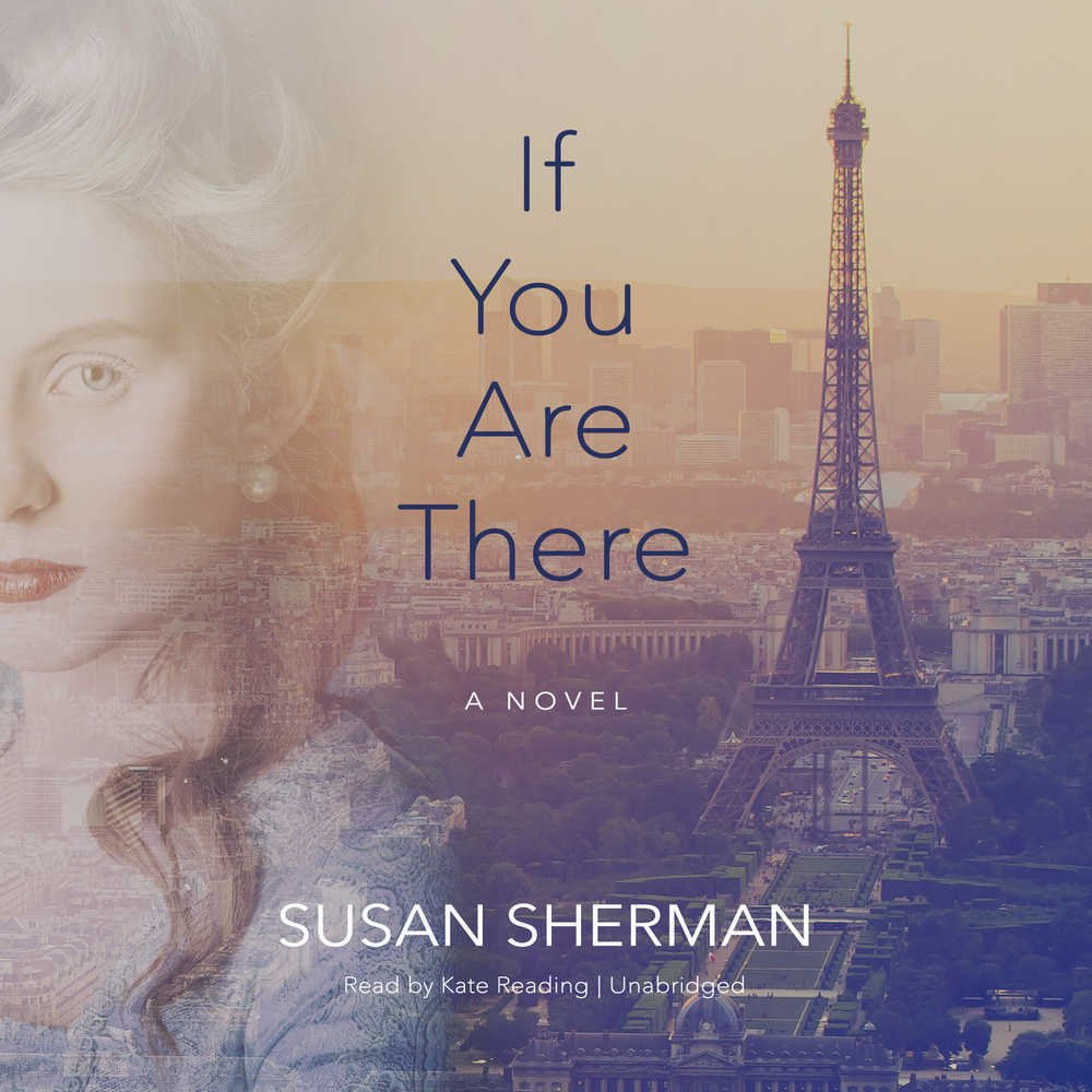 Download If You Are There: A Novel pdf epub