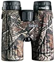 Best Binoculars For Huntings