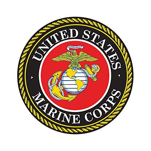 Label Marine - 8