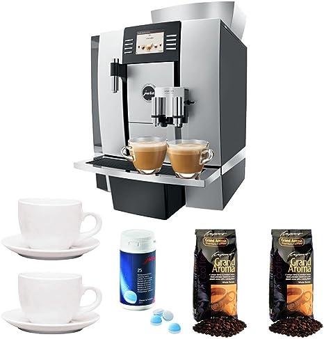 Jura GIGA W3 Proessional Automatic Coffee Machine