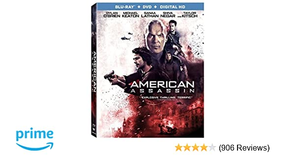 american assassin full movie 2017 free download