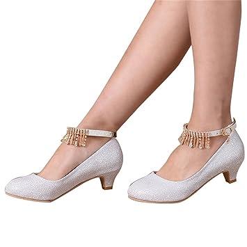 official photos 2b4d5 09d0e Beautiful bridal shoes Brautschuhe - Hochzeitsbankett Kleid ...