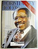 img - for Christianity Today, Volume XXVI Number 1, January 1, 1982 book / textbook / text book