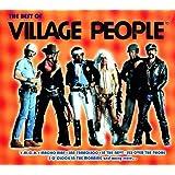 Best of: Village People