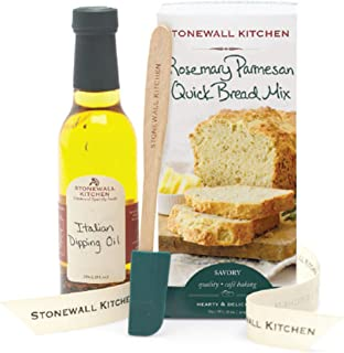 product image for Stonewall Kitchen Dipping Oil Grab & Go Gift