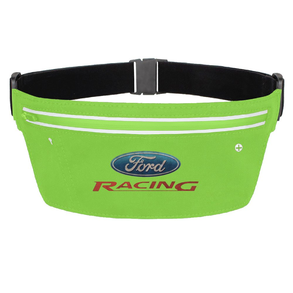 AD BAG FORD Waist Pack
