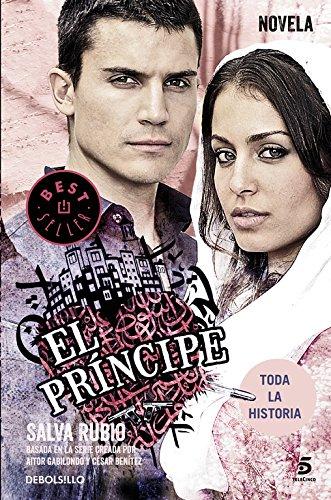 Read Online El principe / The Prince (Spanish Edition) ebook