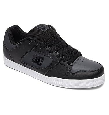 2960caec66 Amazon.com: DC Men's Blitz II Shoes: Shoes