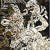 Two Poverty by Demiricous (2007-05-03)