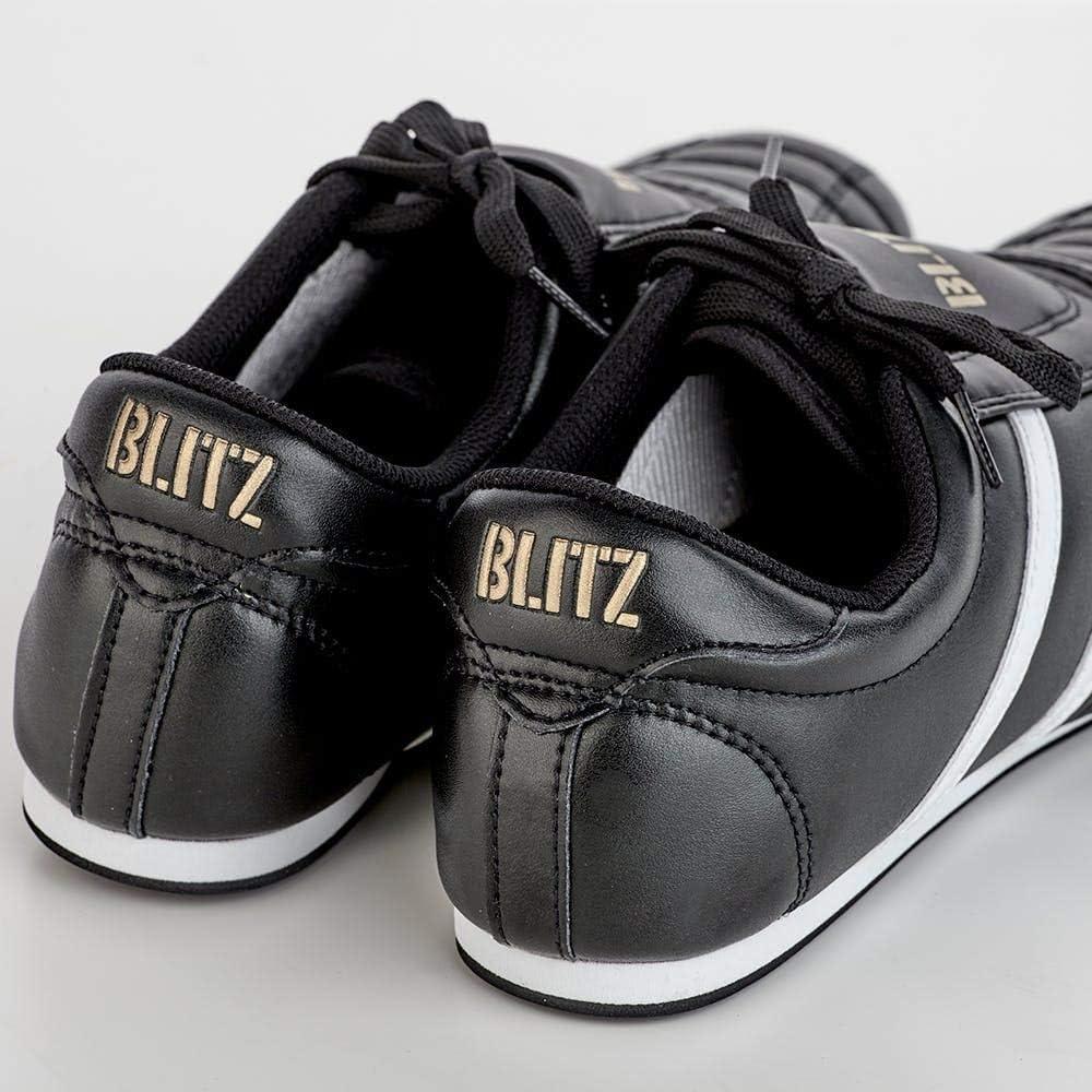 Blitz Martial Arts Zapatillas de Entrenamiento para Hombre