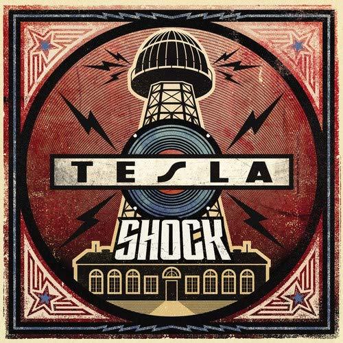 tesla shock shock 3 extra songs amazon com music amazon com