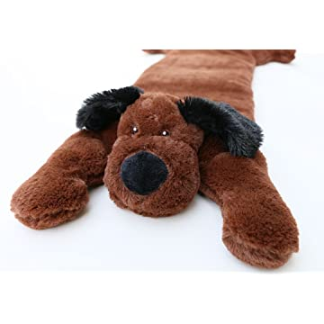 best Huggaroo Puppy reviews