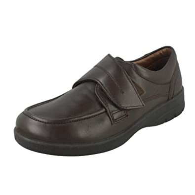 2c22e542f5e68 Padders Men's Solar Moccasins: Amazon.co.uk: Shoes & Bags
