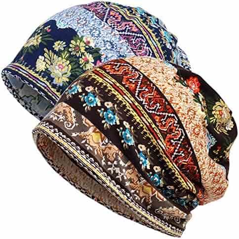 68337eb532887 Jemis Skullies Beanies Thin Bonnet Cap Autumn Casual Beanies Hat
