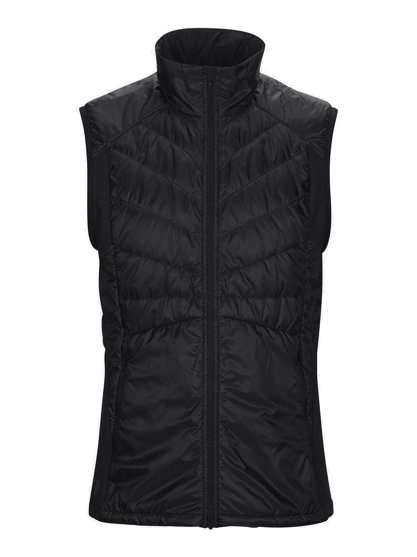 Peak Performance Alum Vest Black