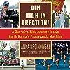 Aim High in Creation!