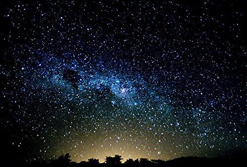 Star Master Nachtlicht Projektor Sternenhimmel Romantische LED Lampe #827