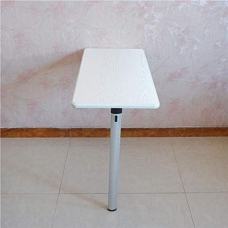 Mesa plegable tabla de pared abatibles Tabla pared plegable ...