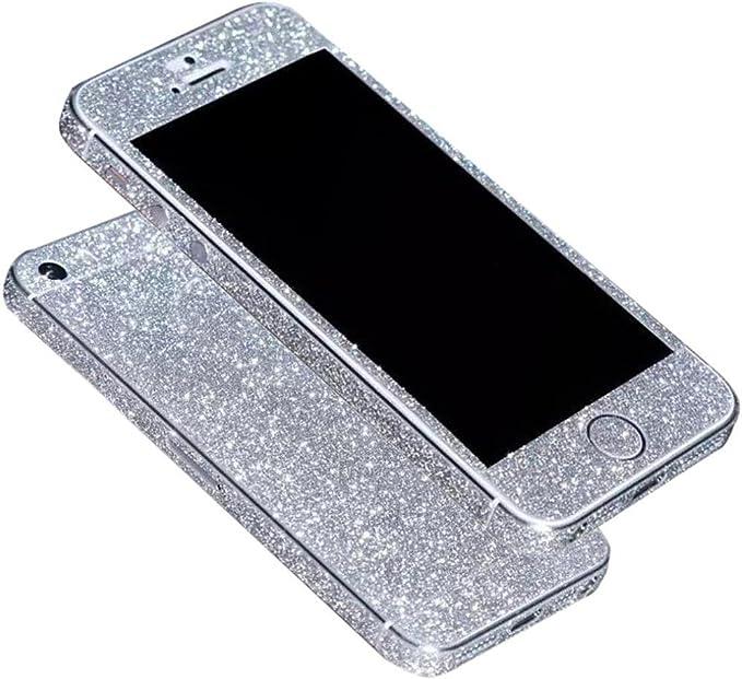 cover iphone se film