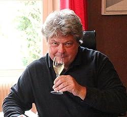 Patrick Dussert-Gerber