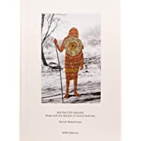 Patrick Waterhouse: Restricted Images: Made with the Warlpiri