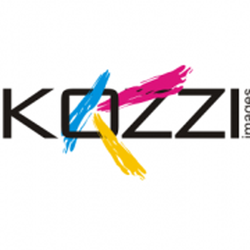 Kozzi (Stock Photos Clipart)