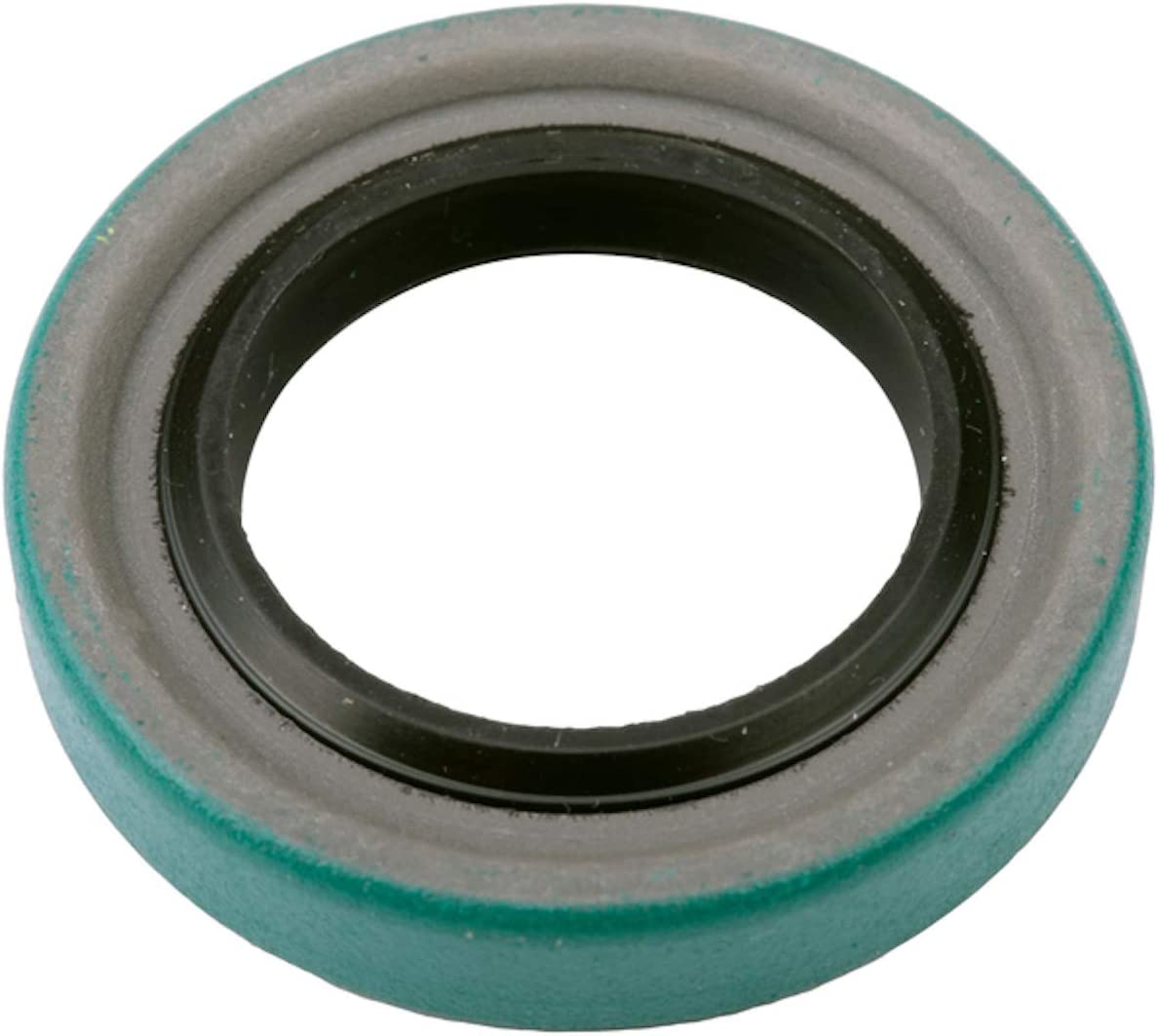 SKF 8660 Steering Gear Worm Shaft Seal