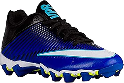 Nike Vapor Shark 2 2017 American Football Shoes, Cleats