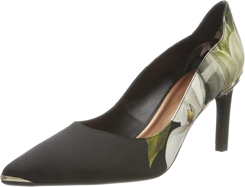 Ted Baker Women's Eriinp Shoes: Amazon
