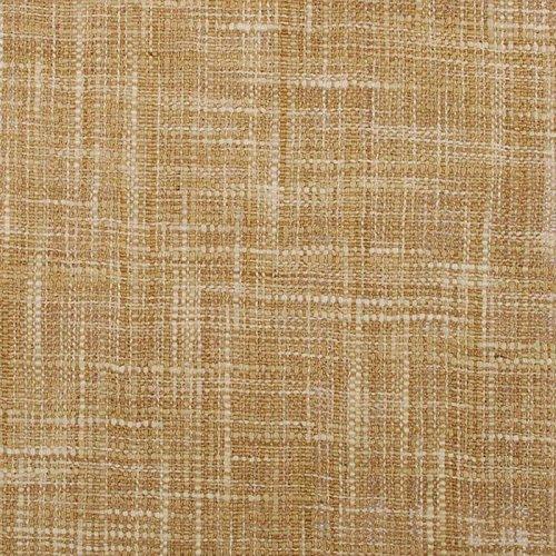 Duralee 51304 264 GOLDENROD (264 Duralee Fabric)